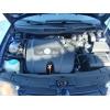 Продам Volkswagen Bora, Тюмень