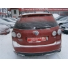 Продам Volkswagen Golf Plus, Тюмень