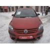 Продам Volkswagen Golf Plus, Тюмень