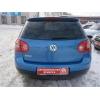 Продам Volkswagen Golf, Тюмень