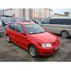 Продам Volkswagen Polo, Тюмень