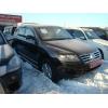 Продам Volkswagen Touareg, Тюмень