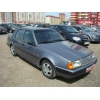Продам Volvo 460, Тюмень