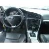 Продам Volvo S60, Тюмень