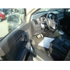 Продам Chevrolet Captiva, Тюмень