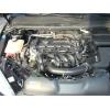 Продам Ford Focus 2, Тюмень