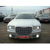 Продам Chrysler 300, Тюмень