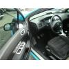 Продам Peugeot 307, Тюмень