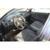 Продам Mitsubishi Carisma, Тюмень