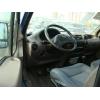 Продам Opel Movano, Тюмень