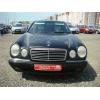 Продам Mercedes E200, Тюмень