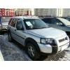 Продам Land Rover Freelander, Тюмень