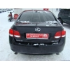 Продам Lexus GS 300, Тюмень