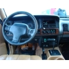Продам Jeep Grand Cherokee, Тюмень