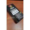Аккумуляторная батарея BA223000/223030 - 3. 6V,  2000 mAh