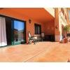 Апартаменты в Испании на Коста-Бланка в 500 м от пляжа