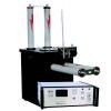 Аппарат высоковольтный АВ-6-0. 1 для испытания СНЧ кабеля