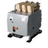 Автоматические выключатели серии Электрон Э06,  Э16,  Э25,  Э40