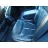 Продам Mercedes S320, Тюмень