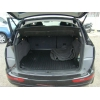 Продам Audi Q5, Тюмень