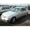 Продам Mercedes C200, Тюмень
