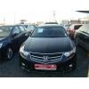 Продам Honda Accord, Тюмень