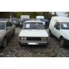 Продам ВАЗ (Lada) 21043, Тюмень