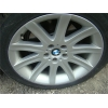 Продам BMW 750, Тюмень