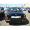 Продам Hyundai XG, Тюмень