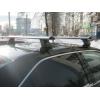 Багажник Lux на крышу