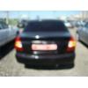 Продам Hyundai Accent, Тюмень