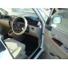 Продам Toyota Spacio, Тюмень