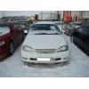 Продам Toyota Caldina, Тюмень