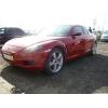 Продам Mazda RX-8, Тюмень