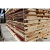 Бескамерная кассетная сушилка для древесины