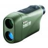 Бесплатные подарки,  прицелы Falcon,  Tasco SS,  Leapers,  прицелы на новый год,  прицелы оптические,  лазерные дальномеры Nikon