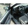 Продам Honda Civic, Тюмень