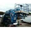Продам ГАЗ 322132, Тюмень