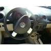 Продам Volkswagen Beetle, Тюмень