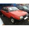 Продам ВАЗ (Lada) 21093, Тюмень