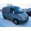 Продам ГАЗ 2752, Тюмень