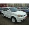 Продам Honda HR-V, Тюмень