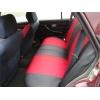 Продам ВАЗ (Lada) 21053, Тюмень