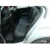 Продам BMW 320, Тюмень