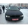 Продам BMW 735, Тюмень
