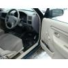 Продам Mazda Demio, Тюмень