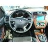 Продам Acura MDX, Тюмень