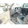 Продам Suzuki Jimny, Тюмень