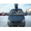 Продам ГАЗ 33023, Тюмень