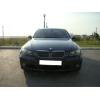 Продам BMW 325, Тюмень